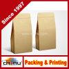 Formati su ordinazione e sacchetti del pranzo della carta da stampa (2145)