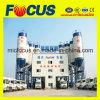De Concrete het Mengen zich van de Apparatuur van de Bouw Hzs120 Installatie van uitstekende kwaliteit
