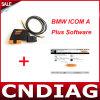 voor BMW Icom een Plus 2014.11 Icom Rheingold Software