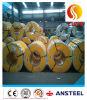 Bande en acier ASTM S32750 de bobine de duplex d'acier inoxydable
