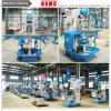 Máquina de trituração Lm1450 portátil de alta velocidade
