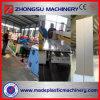 Строительный материал бумагоделательной машины