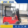 500kg высокое качество Battery/Electric Mini Forkift Truck с Cheap Price Cpd500