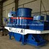 Fabricante de la arena de Riverstone / máquina que hace de la arena con precio competitivo