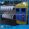 Máquina que raja hecha en fábrica del rodillo enorme del papel de Kraft para la venta