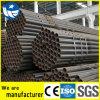 Mildes Welded ERW Steel Pipe für Ladder (M S)