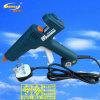 пушка клея Melt термостата 250W горячая, инструменты выдвижения волос, Boswell (BS738)