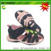Il nuovo disegno Cina scherza i sandali di sport (GS-150633)