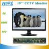 Moniteur LCD 22 pouces avec HDMI, BNC, l'interface VGA