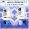 G/M Camera MMS Alarm System, Überwachungskamera, 3G Video Alarm (BLE800)