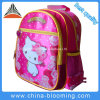 Мешок школы Backpack плеча малышей детей милый двойной