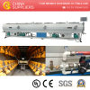 기계를 만드는 플라스틱 관; 기계를 만드는 PVC UPVC CPVC 관