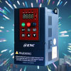 CA Drive de 0.2kw Single Phase 220V Super Mini Size