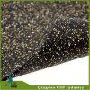 고무 마루를 위한 최상 지면 양탄자