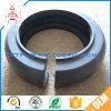 RubberRing van het Onderstel van de Motor van de Ring van de douane de Rubber