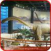 Reales Size Model für Dinosaur World