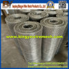 Stainless fine Steel Crimped Wire Mesh per Food Grade