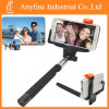 Ручка Monopod Bluetooth Selfie мобильного телефона Z07-5