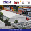 Grote Tent 30X60m van de Partij van pvc van het Aluminium voor OpenluchtGebeurtenissen