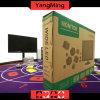 Баккара Системы широкоэкранный дисплей доступен в трех размеров 19 / 20 / 24 Ym-Dy01