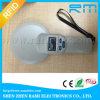 125kHz 134.2kHz RFID Mikrochip-Leser mit Bluetooth Kommunikation