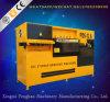 De hoge kosten-Prestaties Automatische Rebar Buigende Machine van de Stijgbeugel