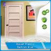 Вакуумный присос пластмассовый клей для шкафов PU-830/F