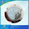 Amo personalizzato della borsa di prezzi di fabbrica per la promozione/regalo del ricordo