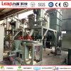 Machine de meulage extrafine professionnelle d'oxyde de magnésium de maille