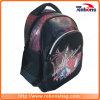 O escudo duro caçoa sacos de livro de Spideman dos meninos