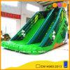 Deslizar a corrediça inflável da panda de Inflatables para a venda (AQ09154)