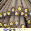 La Qualité A Pu Fonctionner la Barre Ronde en Acier O1, 1.2510, Sks3 de Moulage