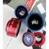 Universele Brede Hoek 0.67X + de Super Macro Mobiele Lens van de Telefoon