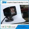 4*5W 크리 사람 LED 일 빛 IP68 20W 플러드 모는 빛