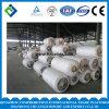 Tecido de poliéster com tubo de pneu mergulhado com alta resistência