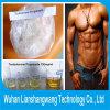 Propionato semielaborado 100mg/Ml de la testosterona para el aumento rápido del músculo