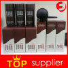Fibres de cheveu de kératine d'ODM d'OEM/marque de distributeur 2016 de fibres