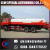 고품질 다기능 물 수레 트럭