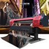 잉크 제트 Eco 기계를 인쇄하는 기계 코드를 인쇄하는 용해력이 있는 인쇄 기계 큰 체재 디지털 코드