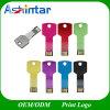 De waterdichte Aandrijving van de Flits USB van het Geheugen USB van de Stok van het Metaal USB Mini Zeer belangrijke