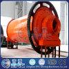 최신 판매 시멘트 공 선반 기계