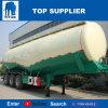 Asse del titano 3 50 tonnellate del cemento dell'elemento portante all'ingrosso del cemento dell'autocisterna di autocisterna della polvere