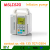 2016新しい! ! ! Hospital Mslis20のための医学のEquipment Infusion Pump Use