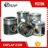 자동차, Truck Engine Part, Isuzu를 위한 4ba1 Engine Cylinder Liner