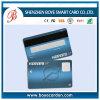 Cartão plástico aprovado do VIP da listra magnética do PVC do GV