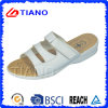 Удобное Footbed Lady ЕВА Beach Slipper для Casual Walking (TNK20083)