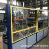 Горячая машина упаковки коробки клея для чонсервных банк (WD-XB25)