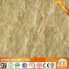 De echte Tegel van het Exemplaar van de Steen Marmeren Porcelanato Opgepoetste (JM83025D)