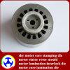 Мотор Rotor и Stator Core Pressing