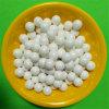 [0.4مّ-5مّ] أبيض زركونيوم خزفيّ يطحن كرة لأنّ [أولترا] بشكل جيّد يطحن